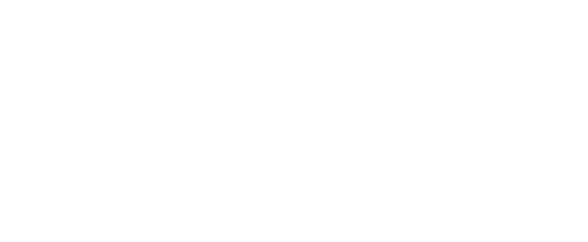 Welcome to Bergeson & Campbell.  We help companies that make or use chemicals commercialize their products, maintain compliance, and achieve competitive advantage as they market their products throughout the world.